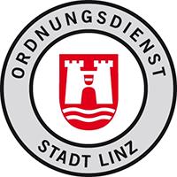 Ordnungsdienst der Stadt Linz GmbH-Freundlich, kompetent und hilfsbereit – so präsentiert sich der Ordnungsdienst der Stadt Linz.